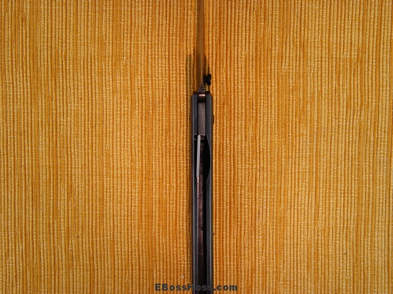 Kit Carson Fancy Engraved Model 4
