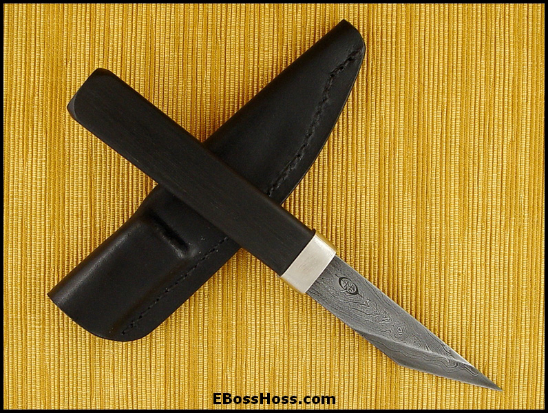 Wally Hayes Kiridashi
