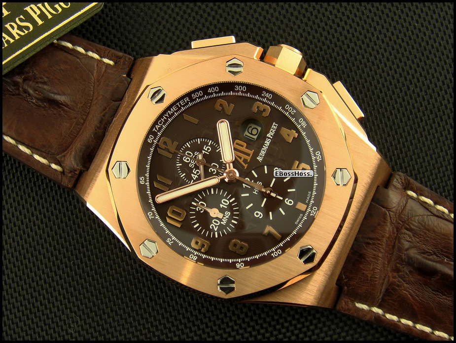 AP  Arnold's All-Stars Limited Edition
