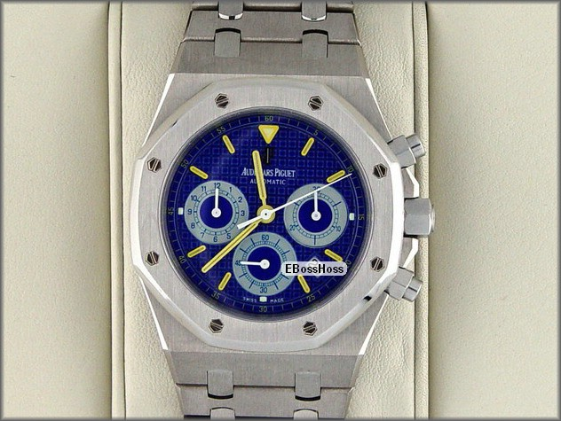 AP Royal Oak City of Sails 'be hAPpy'