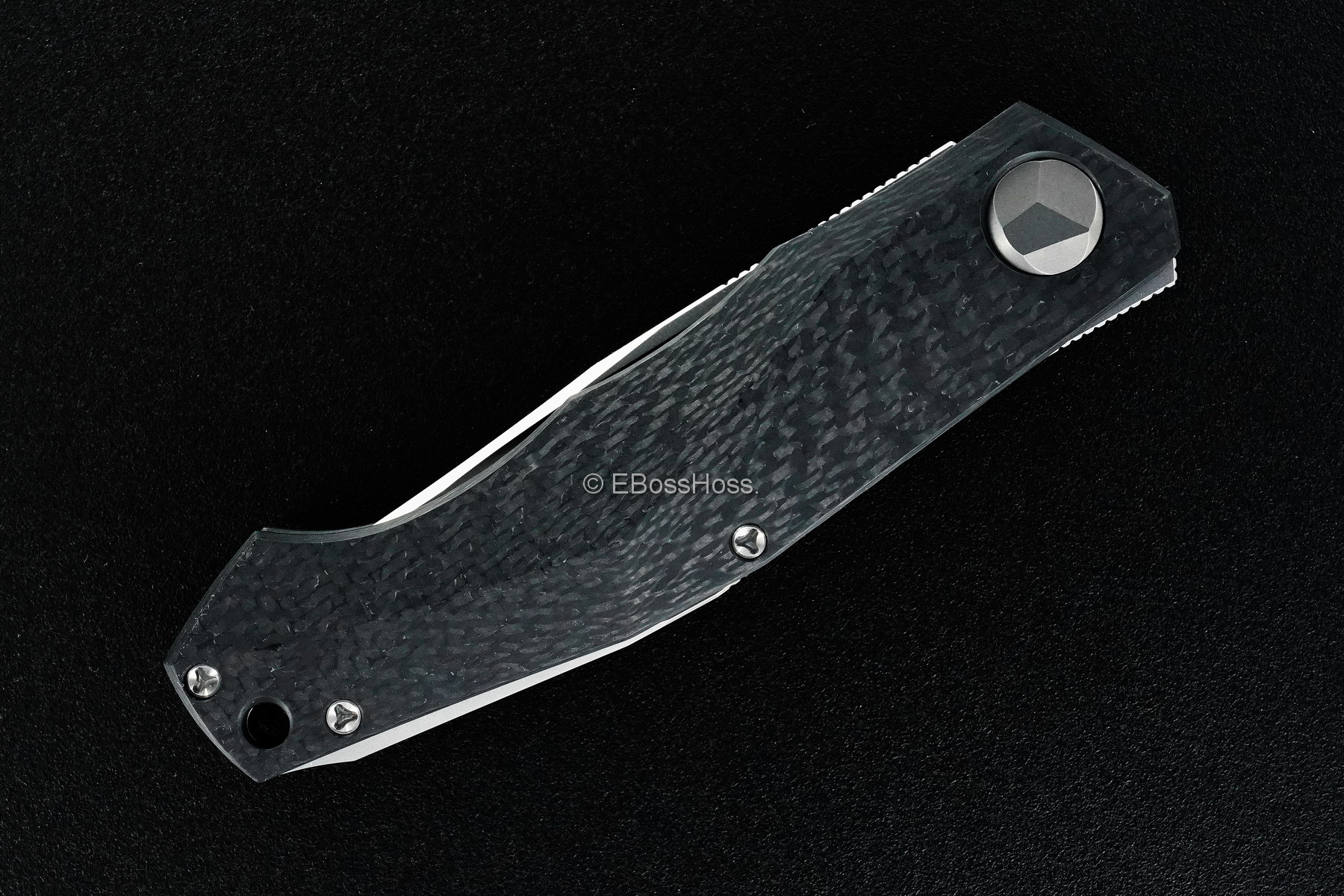 Sergey Shirogorov Collaboration Pero Flipper - Dmitry Sinkevich Design