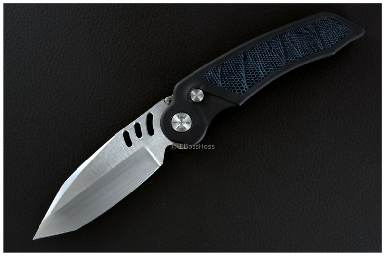 Rat Worx USA Full Size MRX - Custom