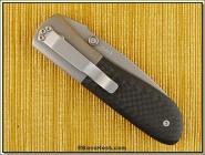 Kit Carson Model 21 (Small)
