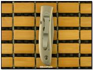 Kit Carson Crosslock Medium Model 4