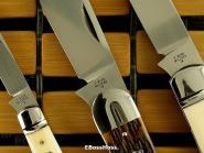 Tony Bose, Tony Specal Single Blades