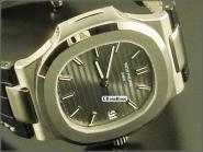 Patek Phillipe  Nautilus 5711G - White Gold